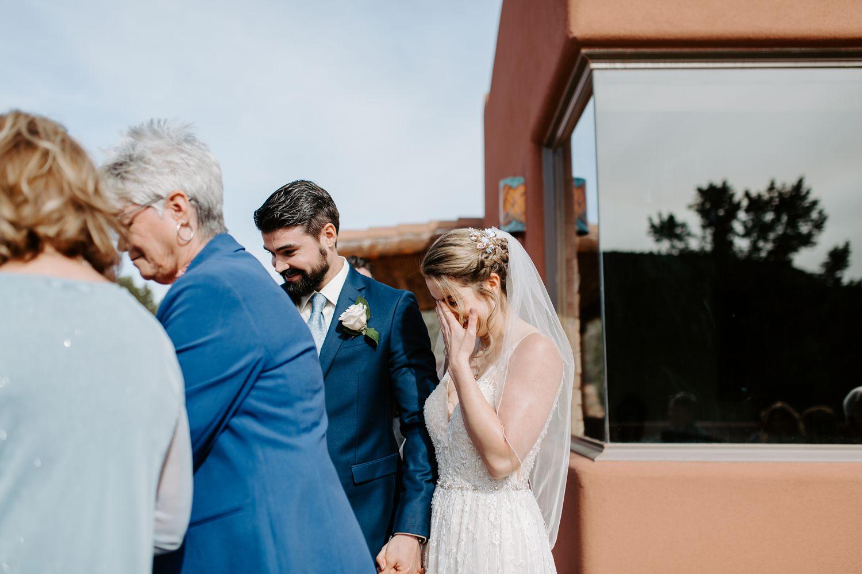 Sedona-Arizona-Intimate-Wedding_0015.jpg