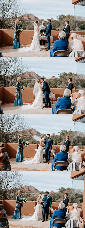 Sedona-Arizona-Intimate-Wedding_0016.jpg