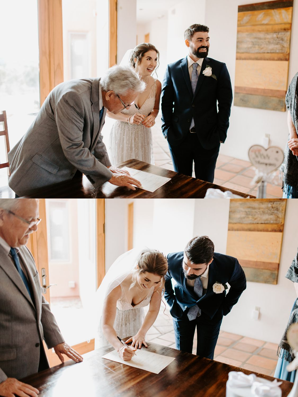Sedona-Arizona-Intimate-Wedding_0017.jpg