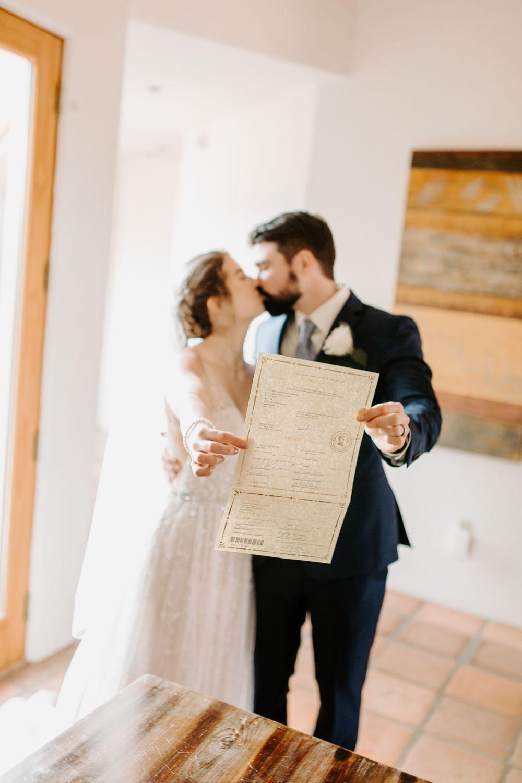 Sedona-Arizona-Intimate-Wedding_0018.jpg