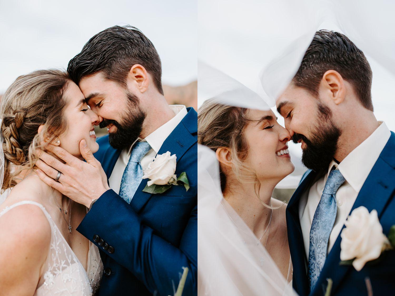 Sedona-Arizona-Intimate-Wedding_0023.jpg