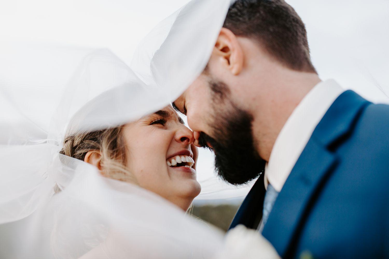 Sedona-Arizona-Intimate-Wedding_0024.jpg