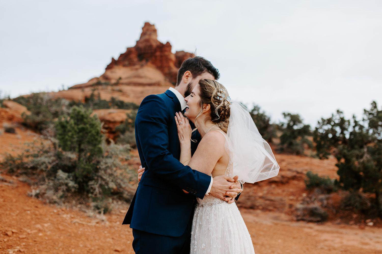 Sedona-Arizona-Intimate-Wedding_0029.jpg
