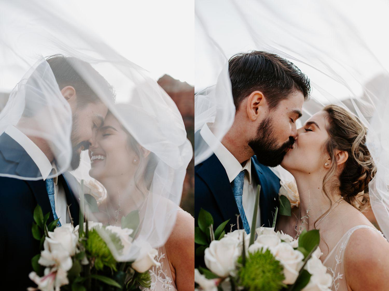 Sedona-Arizona-Intimate-Wedding_0030.jpg