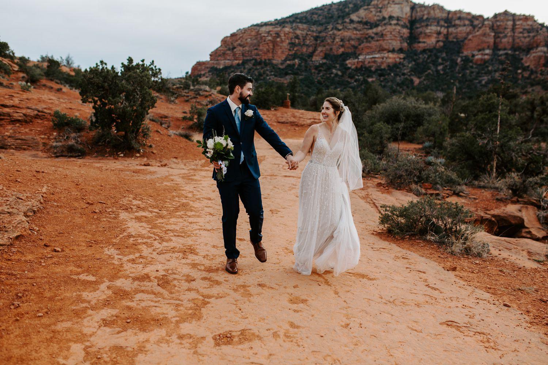 Sedona-Arizona-Intimate-Wedding_0031.jpg