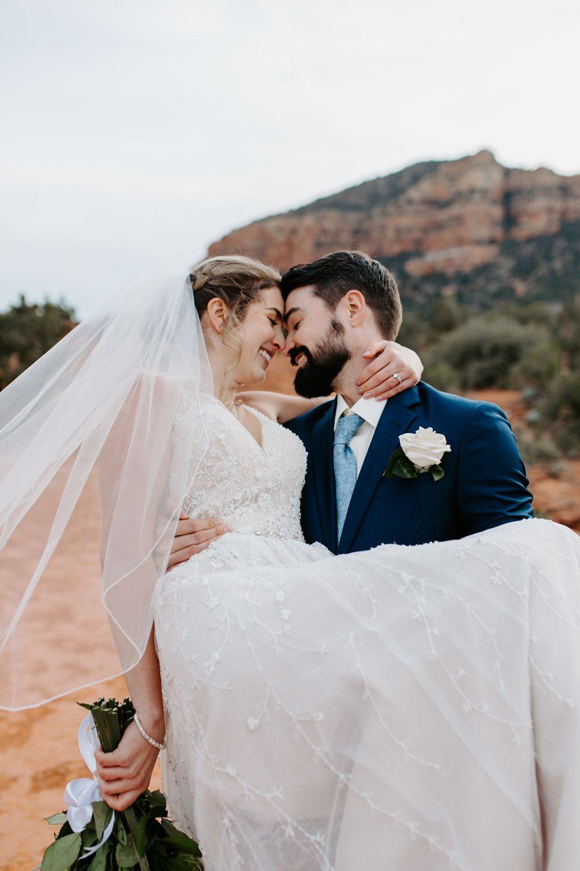 Sedona-Arizona-Intimate-Wedding_0033.jpg