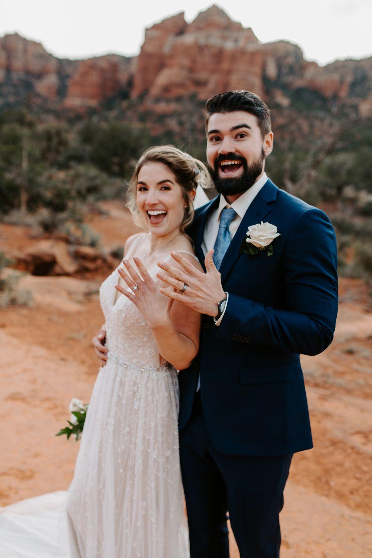 Sedona-Arizona-Intimate-Wedding_0035.jpg