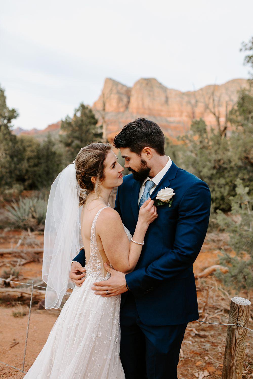 Sedona-Arizona-Intimate-Wedding_0037.jpg