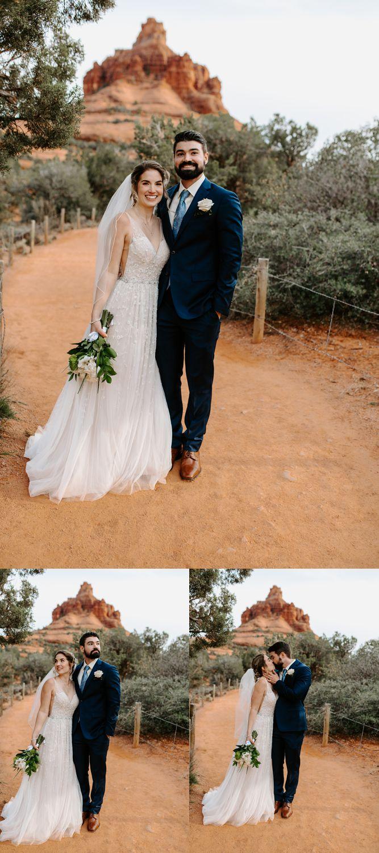 Sedona-Arizona-Intimate-Wedding_0038.jpg