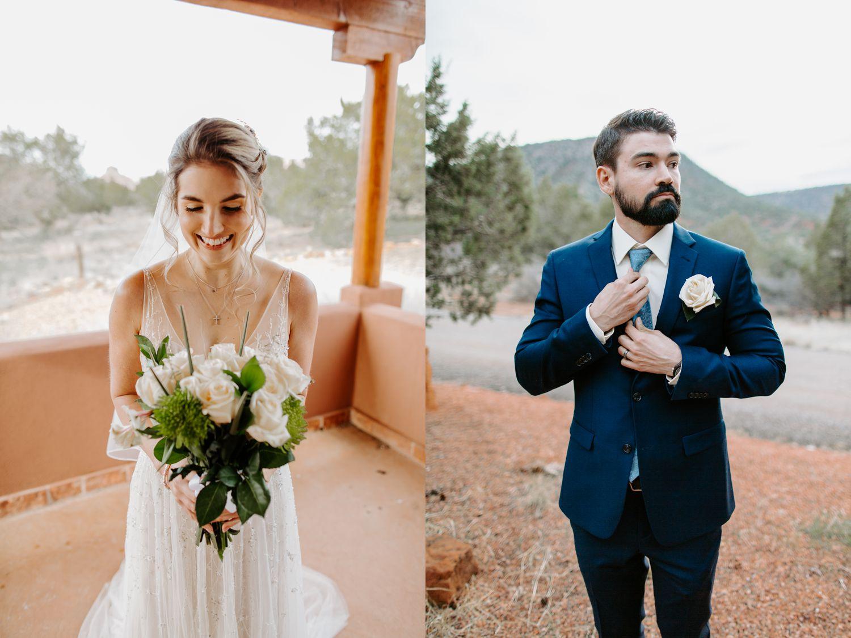 Sedona-Arizona-Intimate-Wedding_0039.jpg