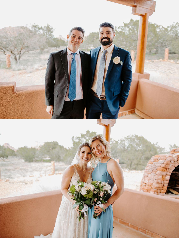 Sedona-Arizona-Intimate-Wedding_0040.jpg