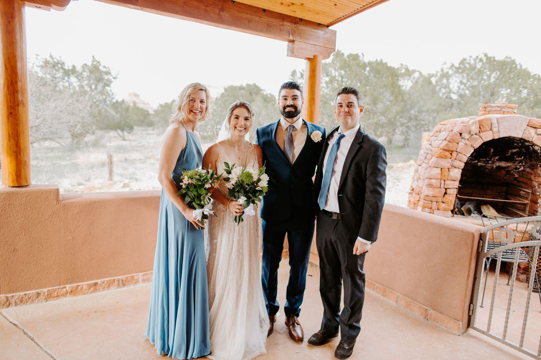 Sedona-Arizona-Intimate-Wedding_0041.jpg