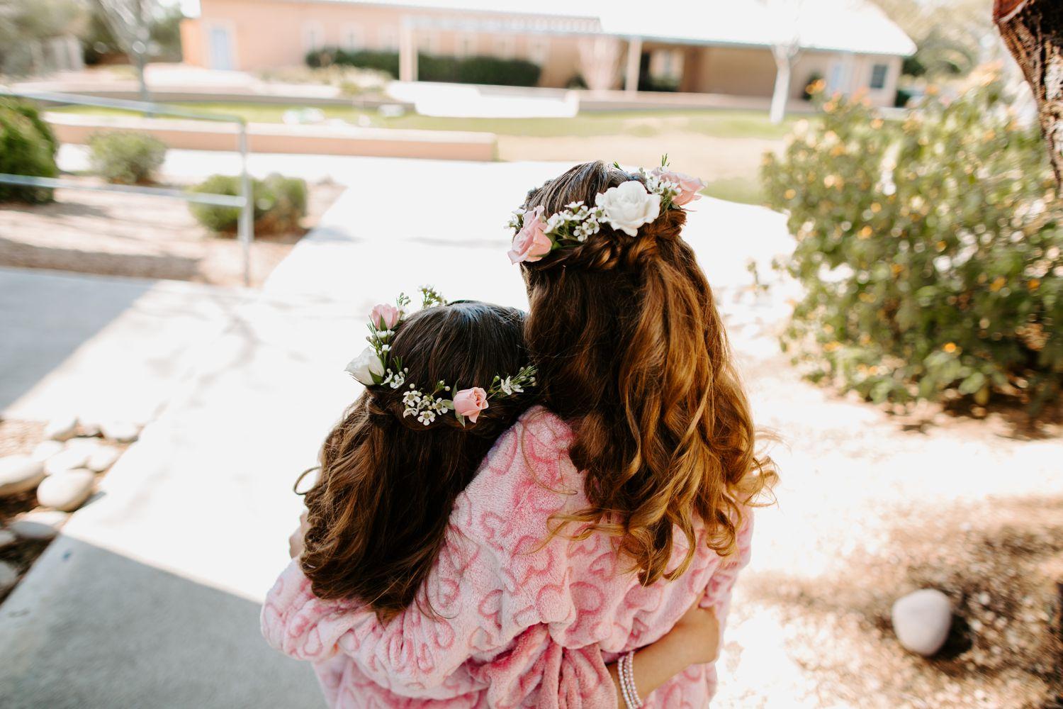 Tucson-Arizona-Backyard-Wedding_0016.jpg