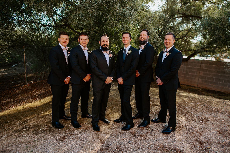 Tucson-Arizona-Backyard-Wedding_0022.jpg