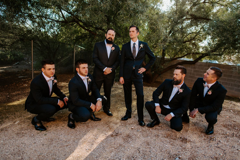 Tucson-Arizona-Backyard-Wedding_0023.jpg