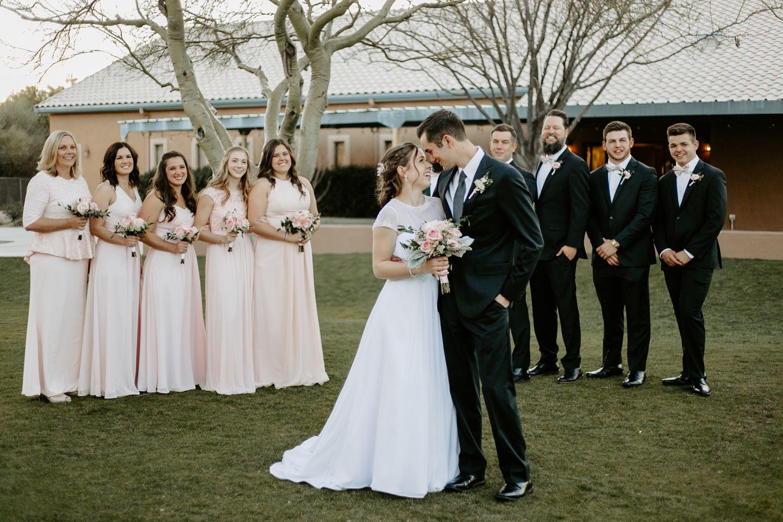 Tucson-Arizona-Backyard-Wedding_0012.jpg