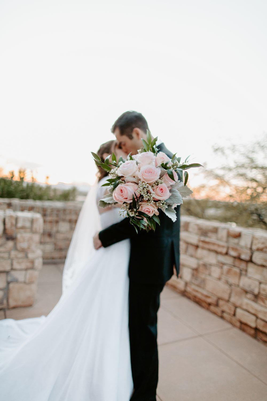 Tucson-Arizona-Backyard-Wedding_0038.jpg