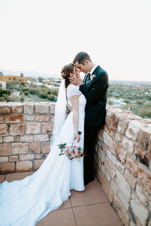 Tucson-Arizona-Backyard-Wedding_0039.jpg