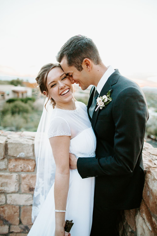 Tucson-Arizona-Backyard-Wedding_0041.jpg