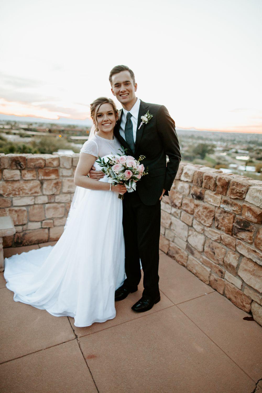 Tucson-Arizona-Backyard-Wedding_0043.jpg