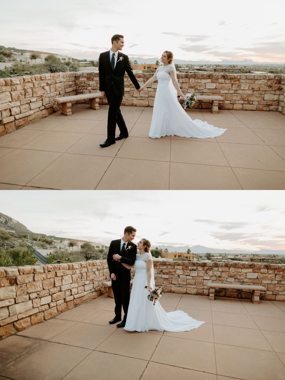 Tucson-Arizona-Backyard-Wedding_0044.jpg