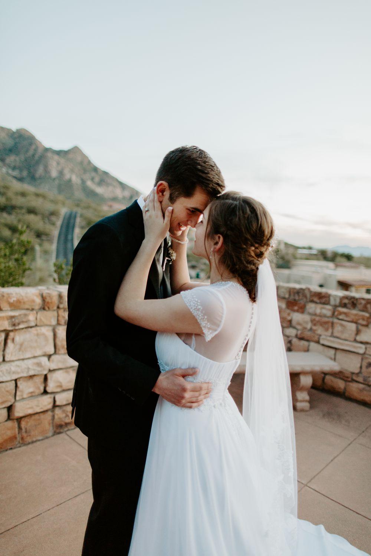 Tucson-Arizona-Backyard-Wedding_0045.jpg
