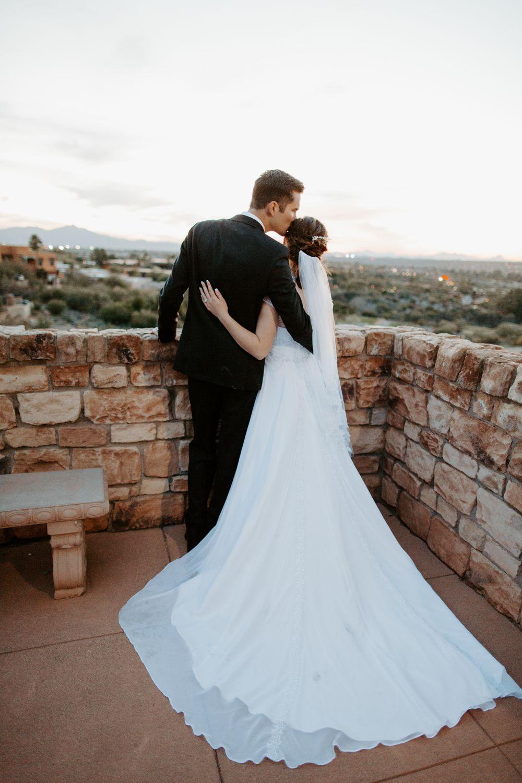 Tucson-Arizona-Backyard-Wedding_0051.jpg