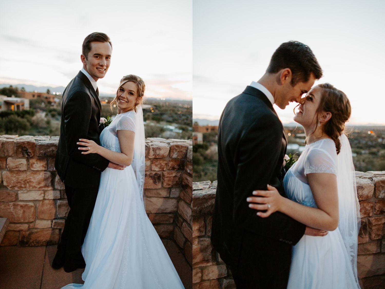 Tucson-Arizona-Backyard-Wedding_0052.jpg