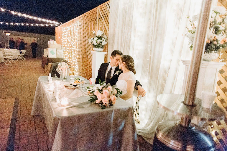 Tucson-Arizona-Backyard-Wedding_0053.jpg