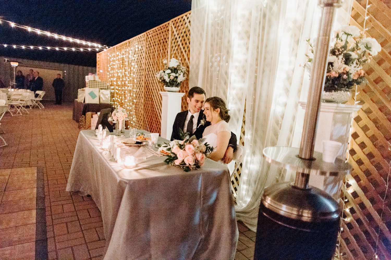 Tucson-Arizona-Backyard-Wedding_0055.jpg