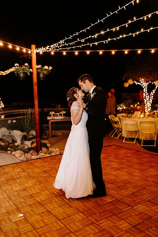 Tucson-Arizona-Backyard-Wedding_0015.jpg