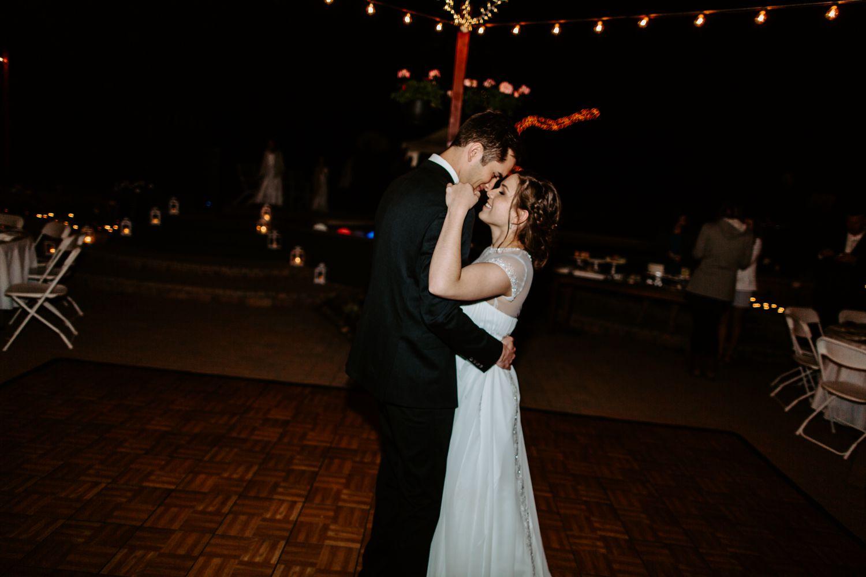 Tucson-Arizona-Backyard-Wedding_0060.jpg