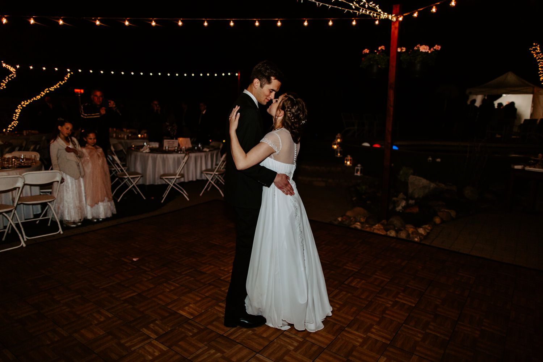 Tucson-Arizona-Backyard-Wedding_0061.jpg