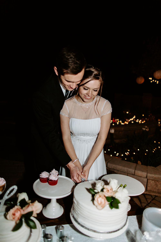 Tucson-Arizona-Backyard-Wedding_0057.jpg