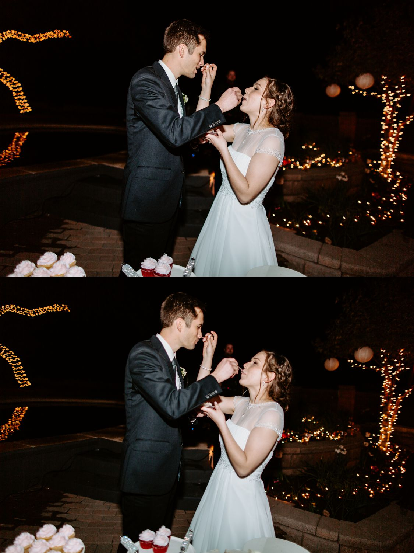 Tucson-Arizona-Backyard-Wedding_0059.jpg