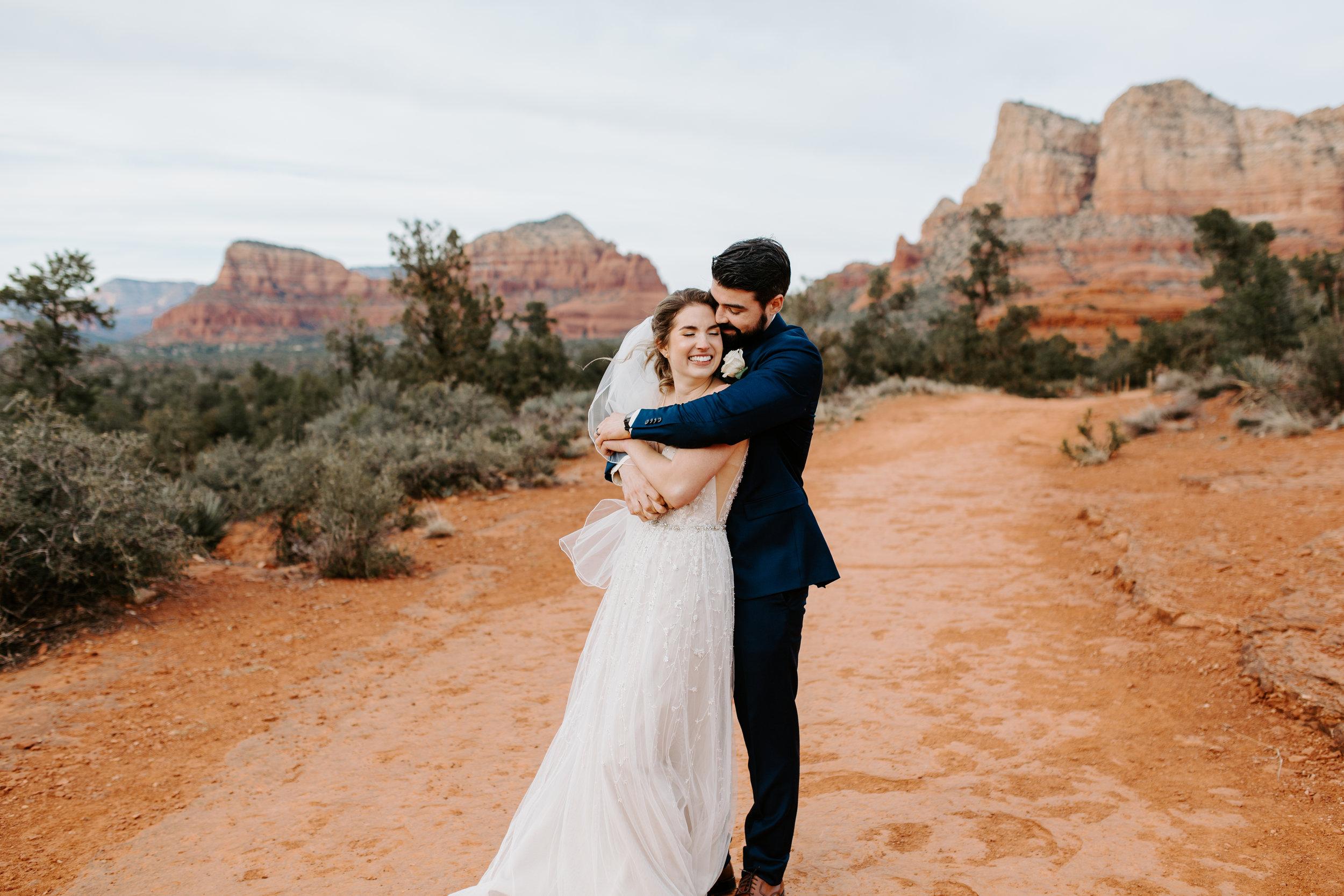 sedona-wedding-photographer