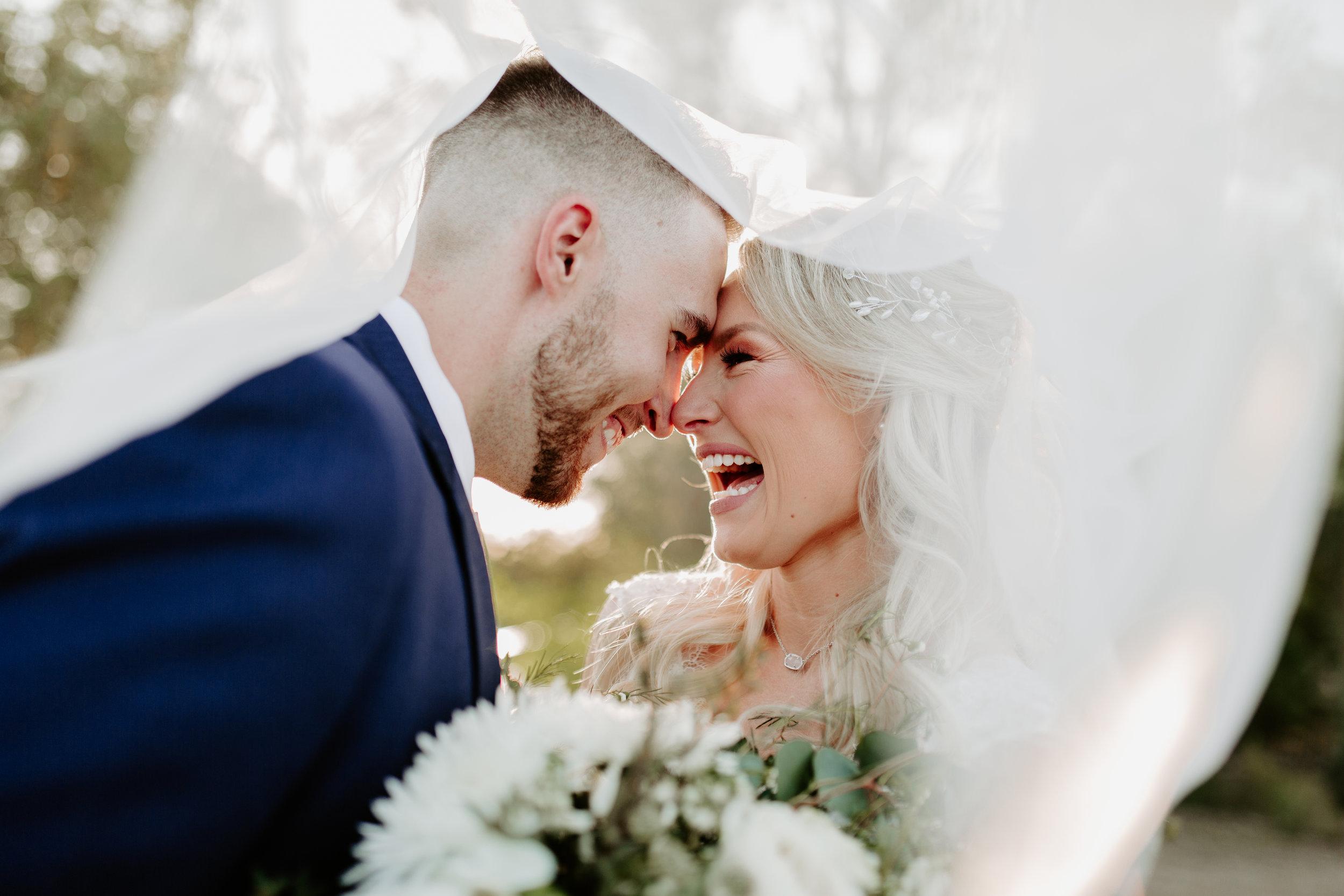 arizona-spring-wedding