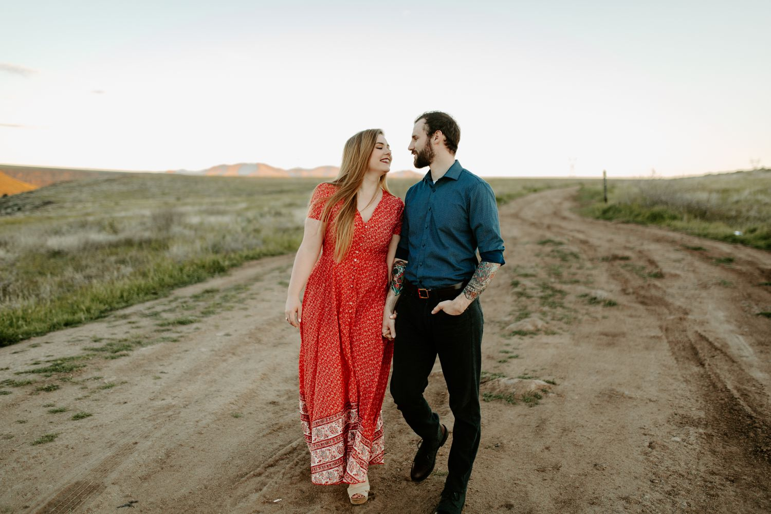 arizona-engagement-session_0019.jpg