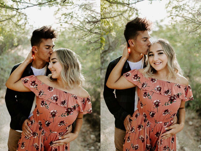 arizona-summer-couples-session_0003.jpg
