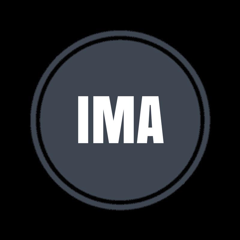 IMA Logo Color.png