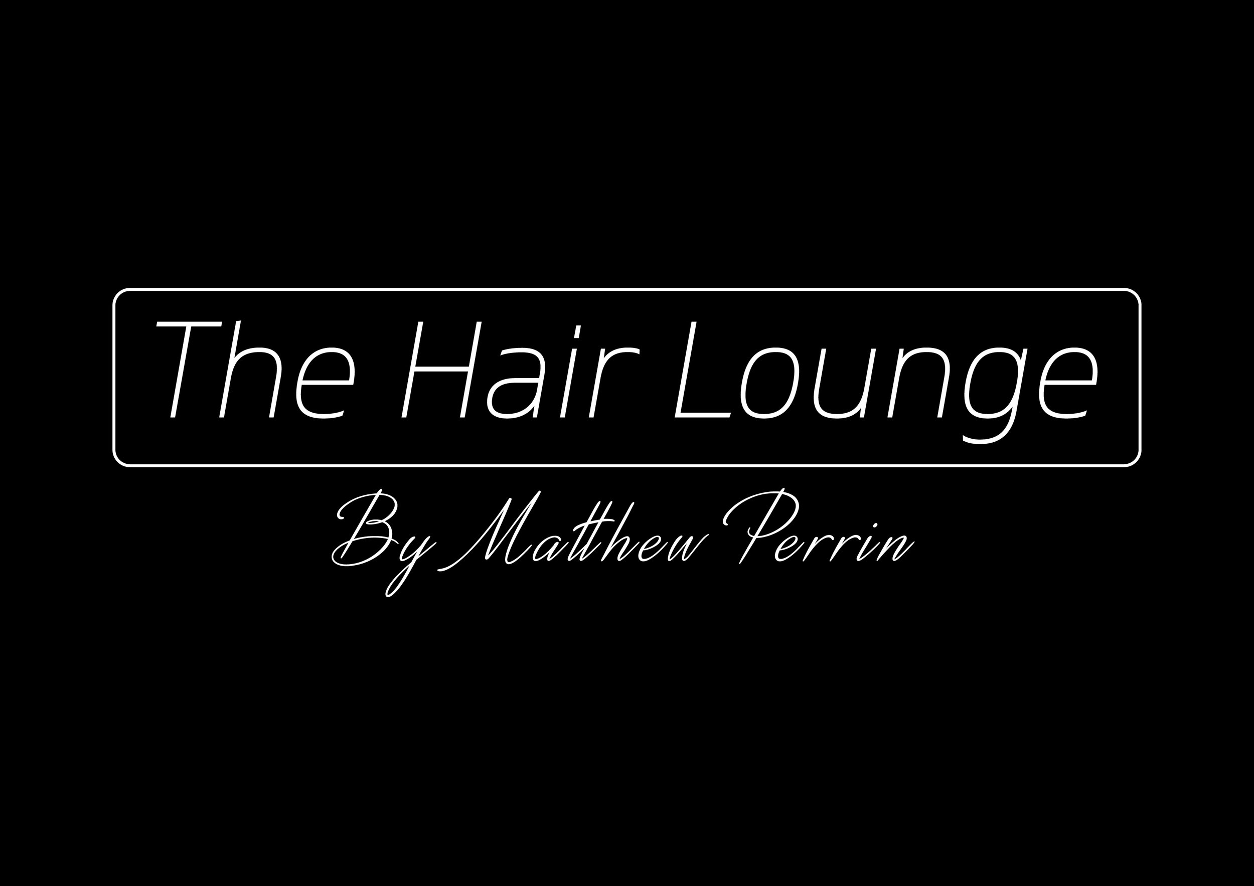 The Hair Lounge Brand Master A4.jpg