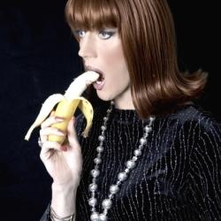 Banana_2.jpg