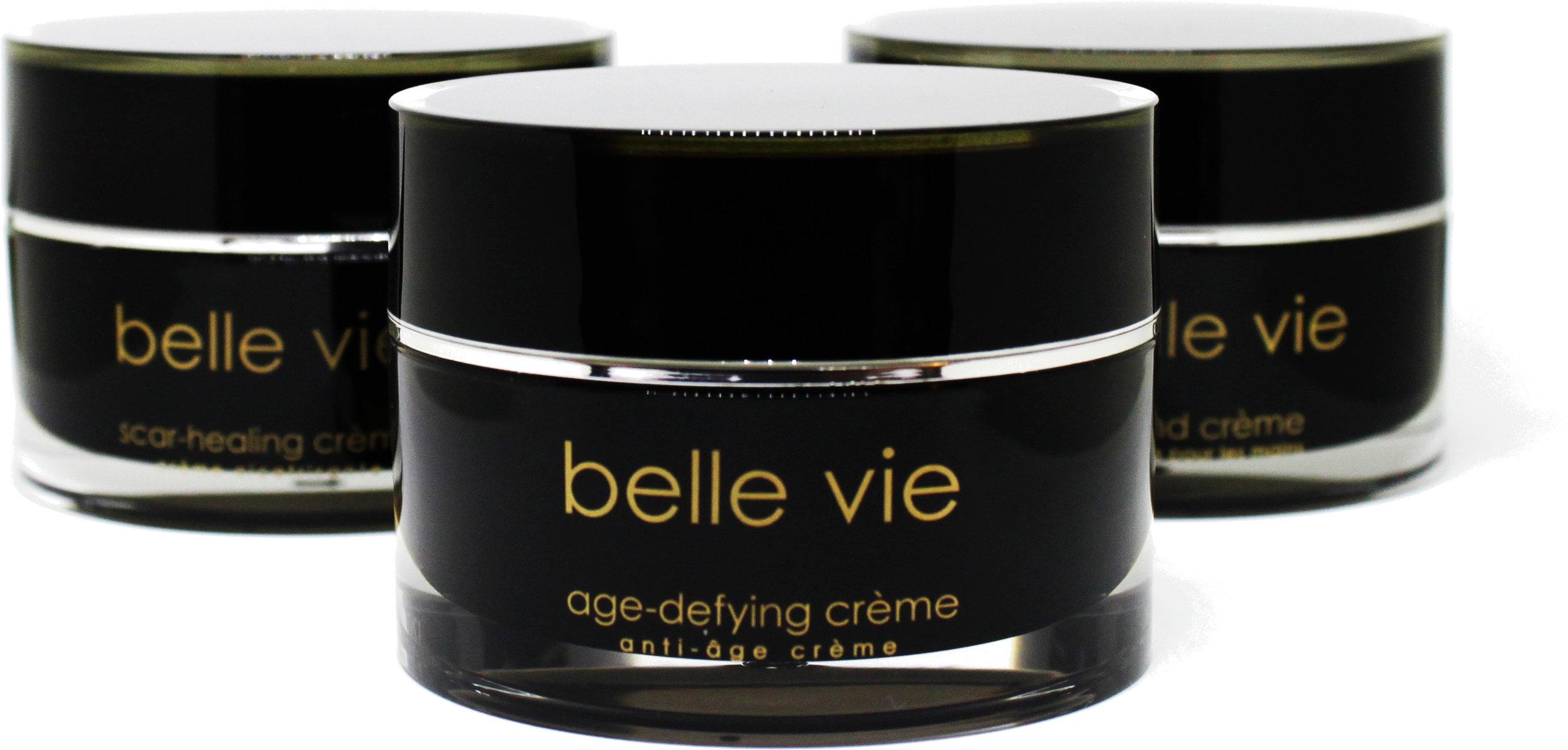 belle vie - ageless gift set FRONT (1).jpg