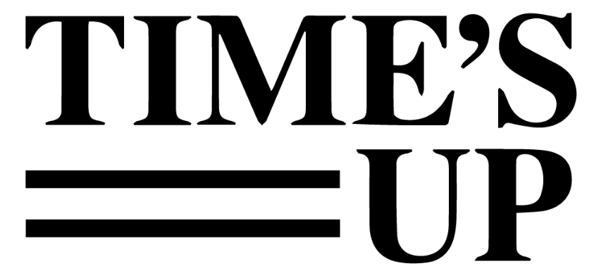 Logo - Times Up_preview.png