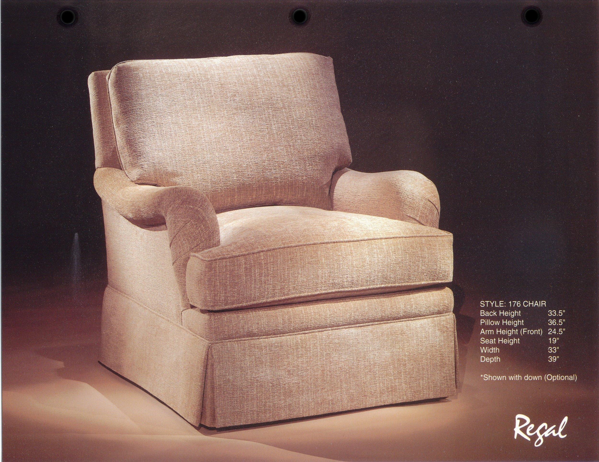 176 Chair.jpg