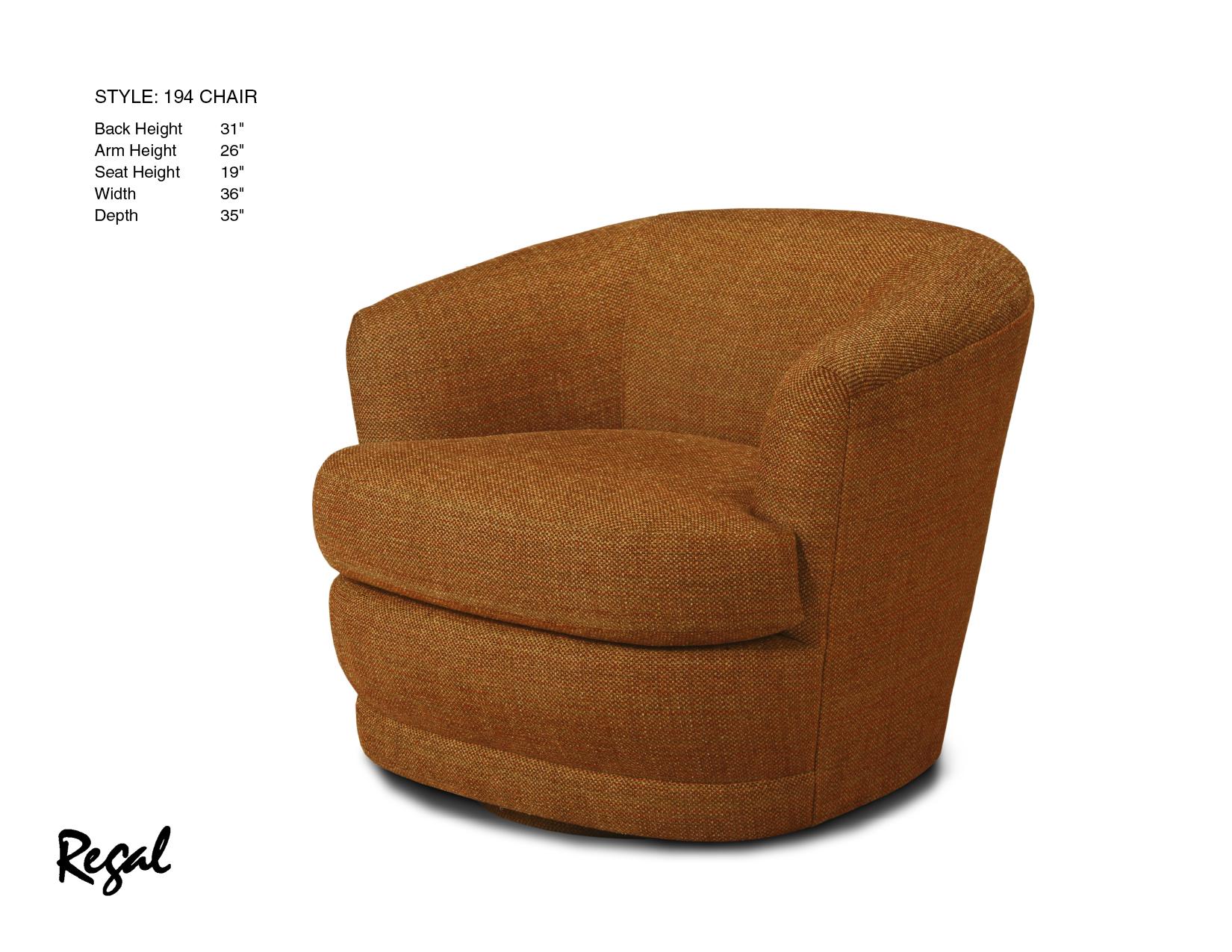 194 Chair.jpg