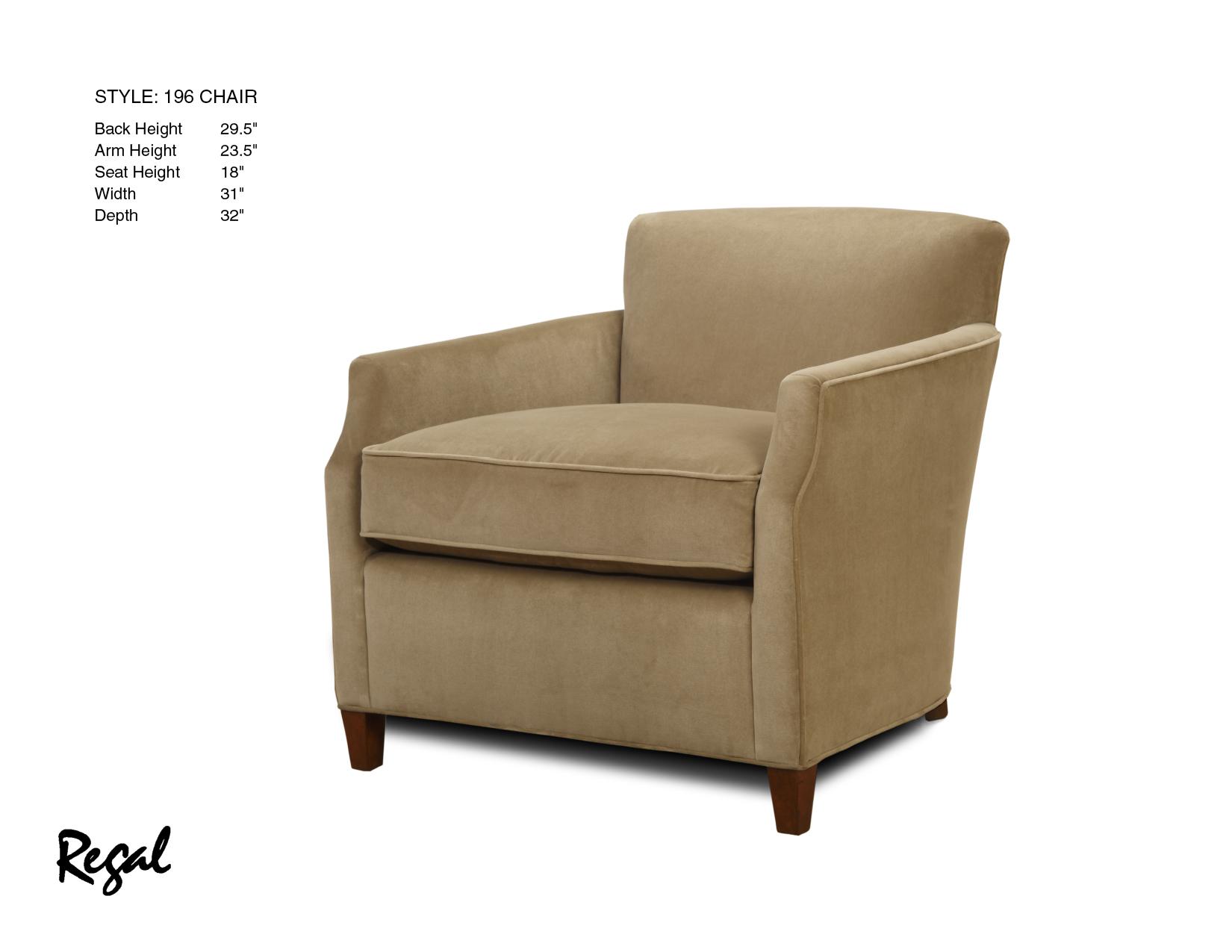 196 chair.jpg