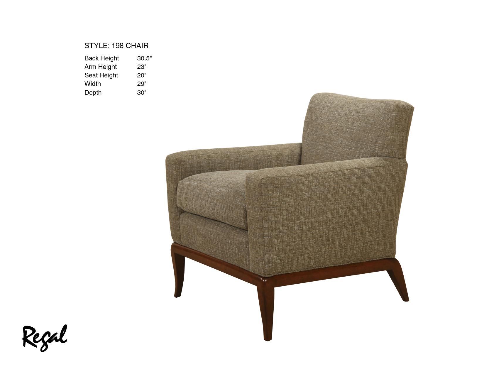 198 Chair.jpg