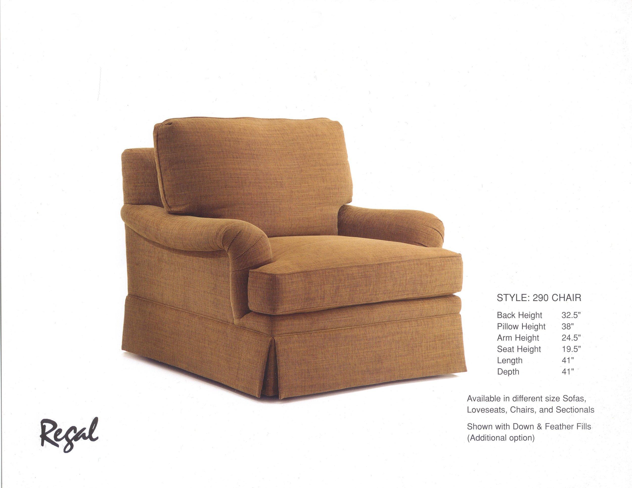 290 Chair.jpg