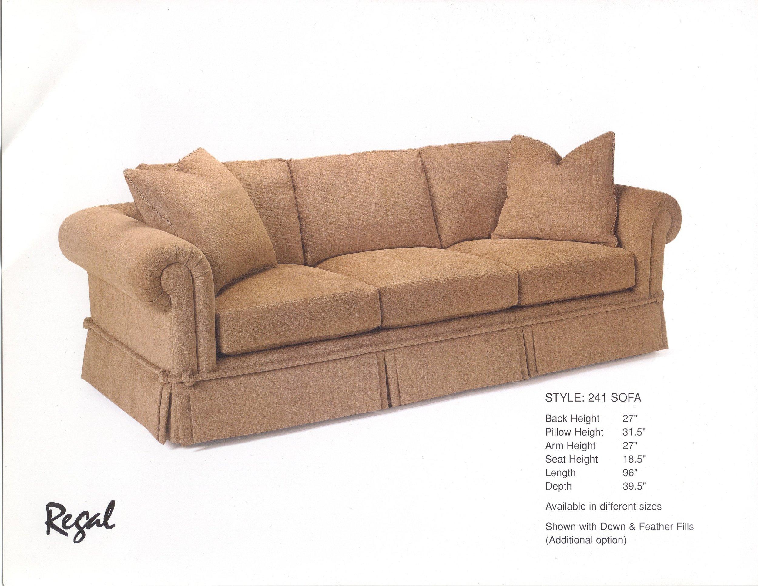 241 Sofa.jpg